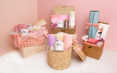 Top Gifts For Her!